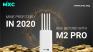 MXC's New M2 Pro Mining Machine to Revolutionize TheIndustry