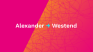 Introducing Westend: The Testnet for Polkadot and Kusama
