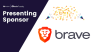 Brave for Good - Giving Tuesday 2019 - Give Back to Causes, and Help Create a Better World With Brave