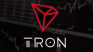 Tron (TRX) Price Prediction and Analysis in September 2020