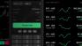 Coinbase Pro Comes to Mobile