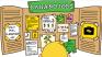 BananoJobs: Relaunch of BANANO's Platform for Microtasks andBounties