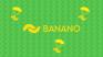 Official BananoJob #8: BANANO Airdrop at Twitter (100kBAN)!