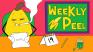 The Weekly Peel #19-BANANO Community Update