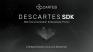 Cartesi - The Road to Descartes