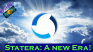 STATERA- Start of a new Crypto Era!
