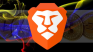 Brave Browser lover? - 3 links you should know