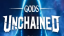 The rising digital TCG Gods Unchained, why you should start playing this Hearthstone alternative before October 29th
