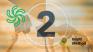 Burn Clock 2 - The Rapids Academy Tools Firing Up Your Success