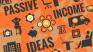 "Publish0x: Passive Income Project Build Your Own ""Widget"" No Coding!"