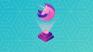 Uniswap Token – The Token That Broke Ethereum
