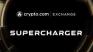 Crypto.com ⚡Supercharger⚡ Program Announced for Sept 30th!