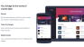 LynxChain Desktop & Mobile Wallet Starter Guide