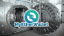 Making a safe offline-signed transfer with MyEtherWallet