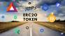 TOP 5 ERC20 Token 🤩