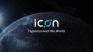 Full List of ICON (ICX) Partnerships (2020)