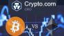 Long term 03/2020 (BTC vs ETH vs Chainlink vs CRO vs other cryptocurrencies)