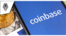 ETHwriter: Coinbase Earn Targets Mobile Smart-Contracts with Compound