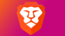 BRAVE Complete Project Analysis