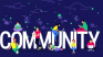 Pascal v5 protocol opportunities: Improved community management and sustainable contributor reward scheme.
