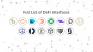 Full List of DeFi Interfaces