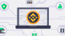BNB Coin Review: Everything You Need to Know About Binance Coin