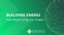 Building Energi