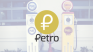 Venezuela Makes Struggling Petro Cryptocurrency a Payment Option for Fuel