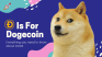 Ɖ Is For Dogecoin 🐶 Everything You Need To Know About DOGE