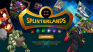 Splinterlands vs Magic the Gathering: Arena (The Card Battler Showdown)