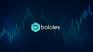 About Bololex exchange