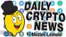 🗞 Daily Crypto News, September, 26th💰