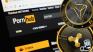PornHub utilizes crypto to bypass Paypal ban