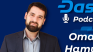 Dash Podcast 155: Omar Hamwi of Dash Core Group Business Development
