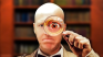 Hidden Crypto Gems Under a Penny — Part 1: RedFOX Labs