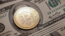 Cryptocurrency Fraud Reached $4.3 Billion in 2019