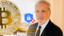 Peter Schiff Forgot His Passwords and Blaming Bitcoin For This!!!