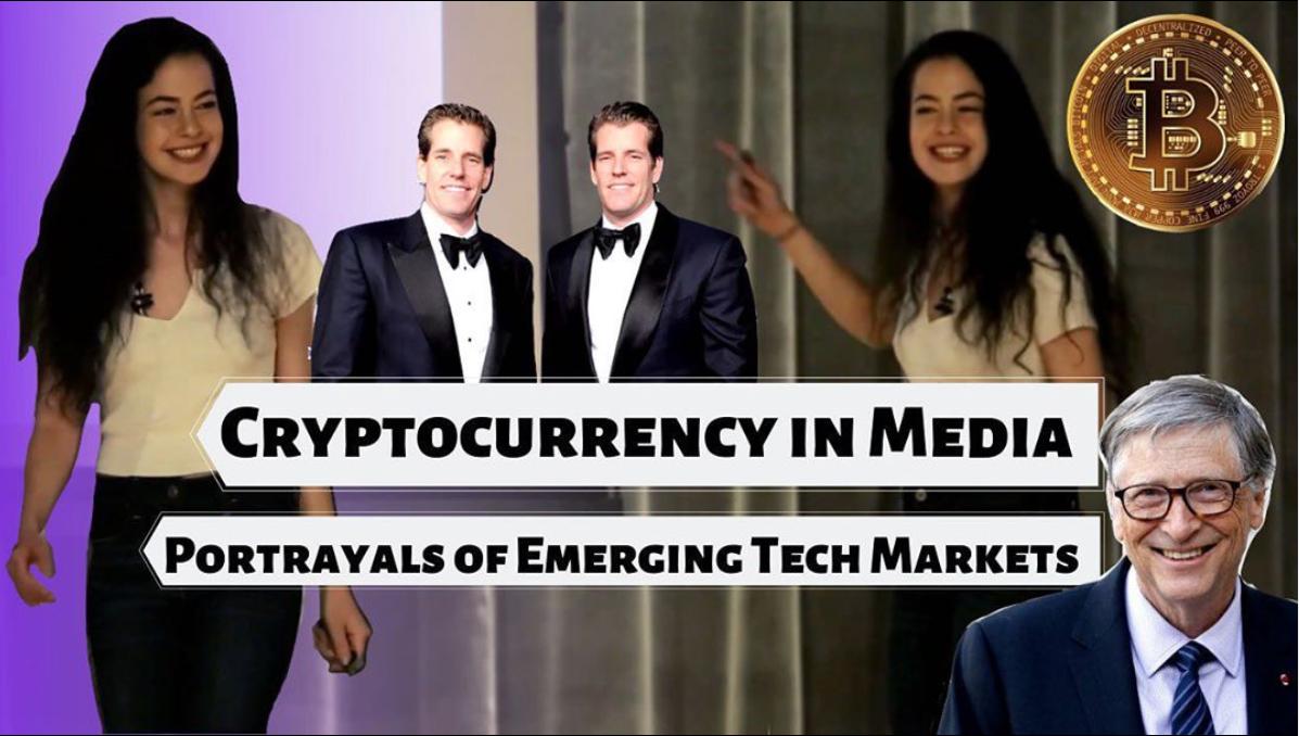 bitcoin in media cryptofinally