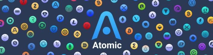 atomic wallet