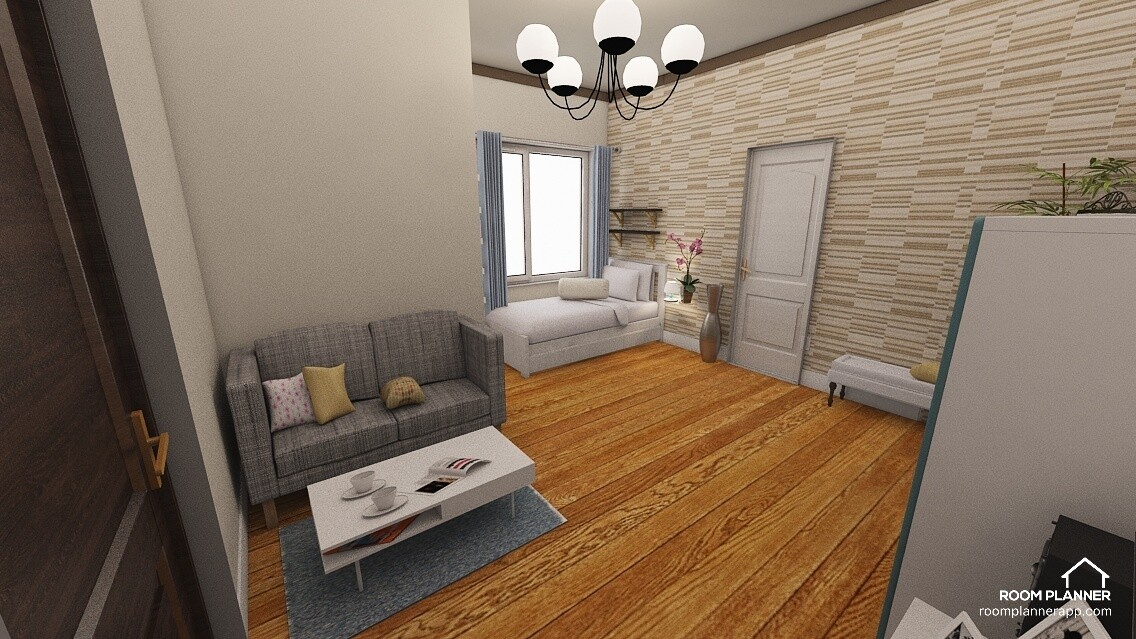 My Own Bedroom Design,Kitchen Table Over Dining Table Lighting Ideas