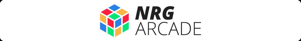 Energi Arcade