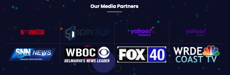 media partners eifi