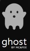 McAfee Ghost token, ERC20 ready?