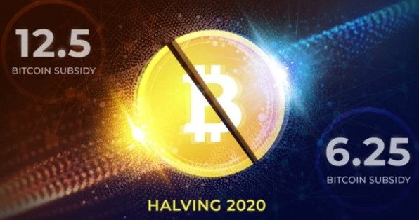 The Halving will invoke another Bull cycle