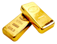 The Original Hard Store of Value- gold Making a Comeback in 2021?