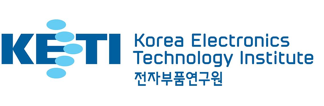 Korea Electronics Technology Institute (KETI)