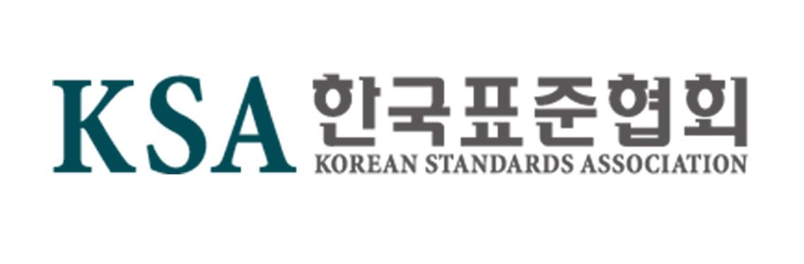 Korea Standards Association (KoSA)