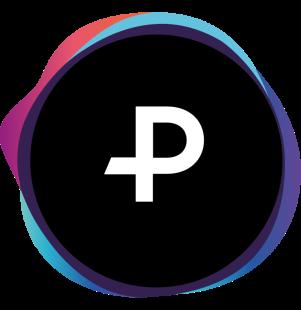 Pantos Logo