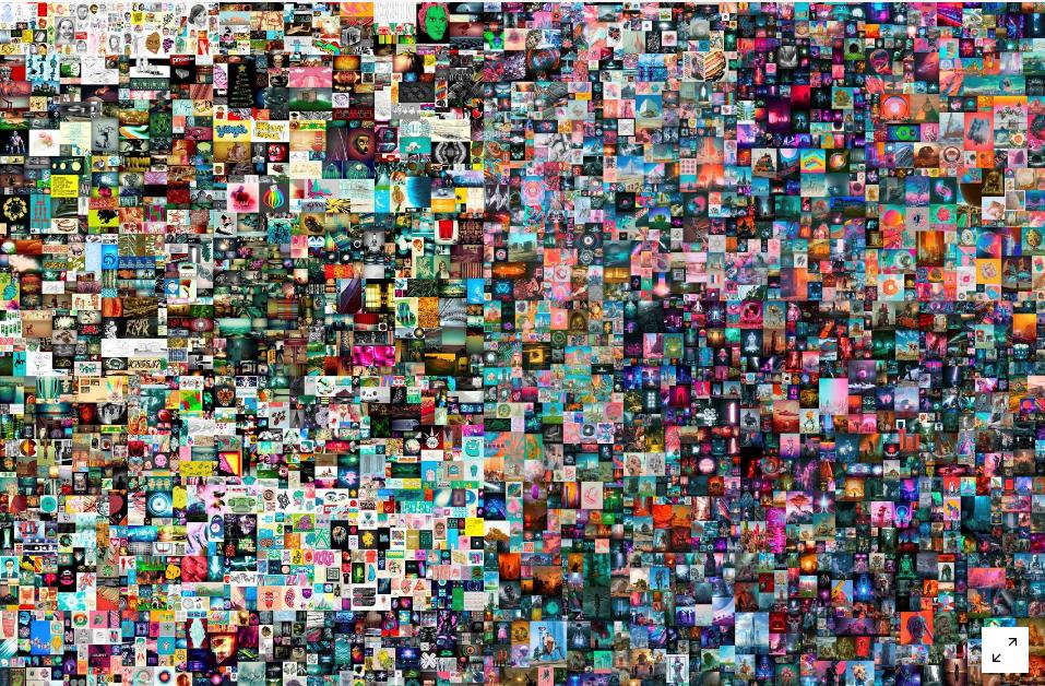 Slideshow of Stuff