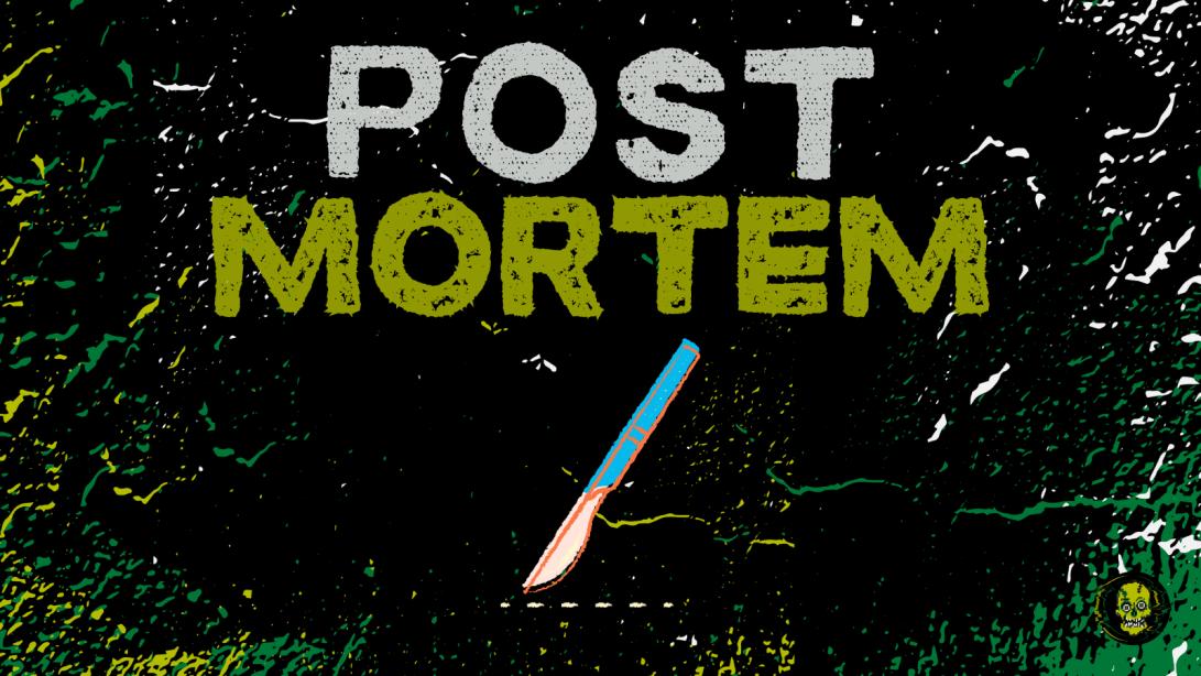 Post Mortem on Defi100